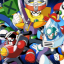 Bring Them All On! (Mega Man 10) in Mega Man Legacy Collection 2