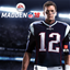 Madden NFL 18 achievements