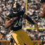 Move Master in Madden NFL 18