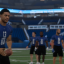 A New Hope in Madden NFL 18