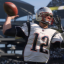 Tom Brady Legacy Award in Madden NFL 18