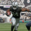 Marshawn Lynch Legacy Award in Madden NFL 18
