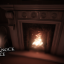 Relight My Fire in Don't Knock Twice