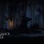 Alley-Oop! in Don't Knock Twice