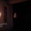 Matryoshka No More in Don't Knock Twice