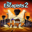 The Escapists 2 achievements