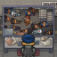 Bad Intentions Part 2 in The Escapists 2