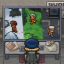 The Great Escape in The Escapists 2