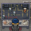 One Pixellated Step... in The Escapists 2