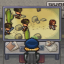 Escaping Is My Forte in The Escapists 2