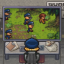 A Camp Departure in The Escapists 2