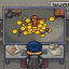Tell Me What's Your Favour in The Escapists 2