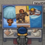 The Mobile Escapist in The Escapists 2