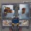 Online Enforcer in The Escapists 2