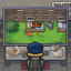 Good Intentions in The Escapists 2