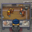 Riot Act in The Escapists 2