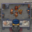 Open Prison in The Escapists 2