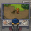 Man's Best Friend in The Escapists 2