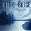 Battle Of The Bulge achievements
