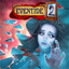 Eventide 2: Sorcerer's Mirror achievements