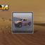 Mini Truck Experience Level in Baja: Edge of Control HD