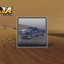 Fullsize Truck Experience Level in Baja: Edge of Control HD