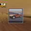Trophy Truck Experience Level in Baja: Edge of Control HD