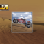 Preload Used in Baja: Edge of Control HD