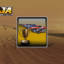 Won All Open Class Races in Baja: Edge of Control HD