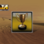Won First Race in Baja: Edge of Control HD