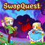 SwapQuest achievements