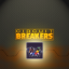 50 Rooms, 4 Players in Circuit Breakers