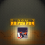 Bots Beware! in Circuit Breakers