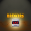 Who's The Boss Now? in Circuit Breakers
