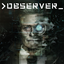 >observer_ achievements