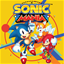 Sonic Mania achievements