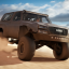 Land, Sea And Air in Forza Horizon 3