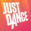 Welcome to Just Dance 2018! in Just Dance 2018 (Xbox 360)