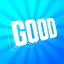 It's all Good! in Just Dance 2018 (Xbox 360)