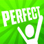 Perfect Finish! in Just Dance 2018 (Xbox 360)