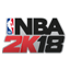 NBA 2K18 (Xbox 360) achievements