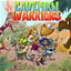 Caveman Warriors achievements