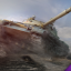 New Story Wheels in World of Tanks