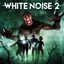 White Noise 2 achievements