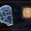 Mother Knows Best in Masquerada: Songs and Shadows