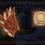 Those Who Came Before in Masquerada: Songs and Shadows