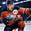 NHL 18 achievements