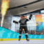 Circuit King in NHL 18