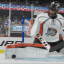 On A Roll in NHL 18