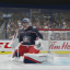 Victorious in NHL 18